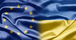 Europa Ucrania