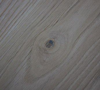 madera con grietas
