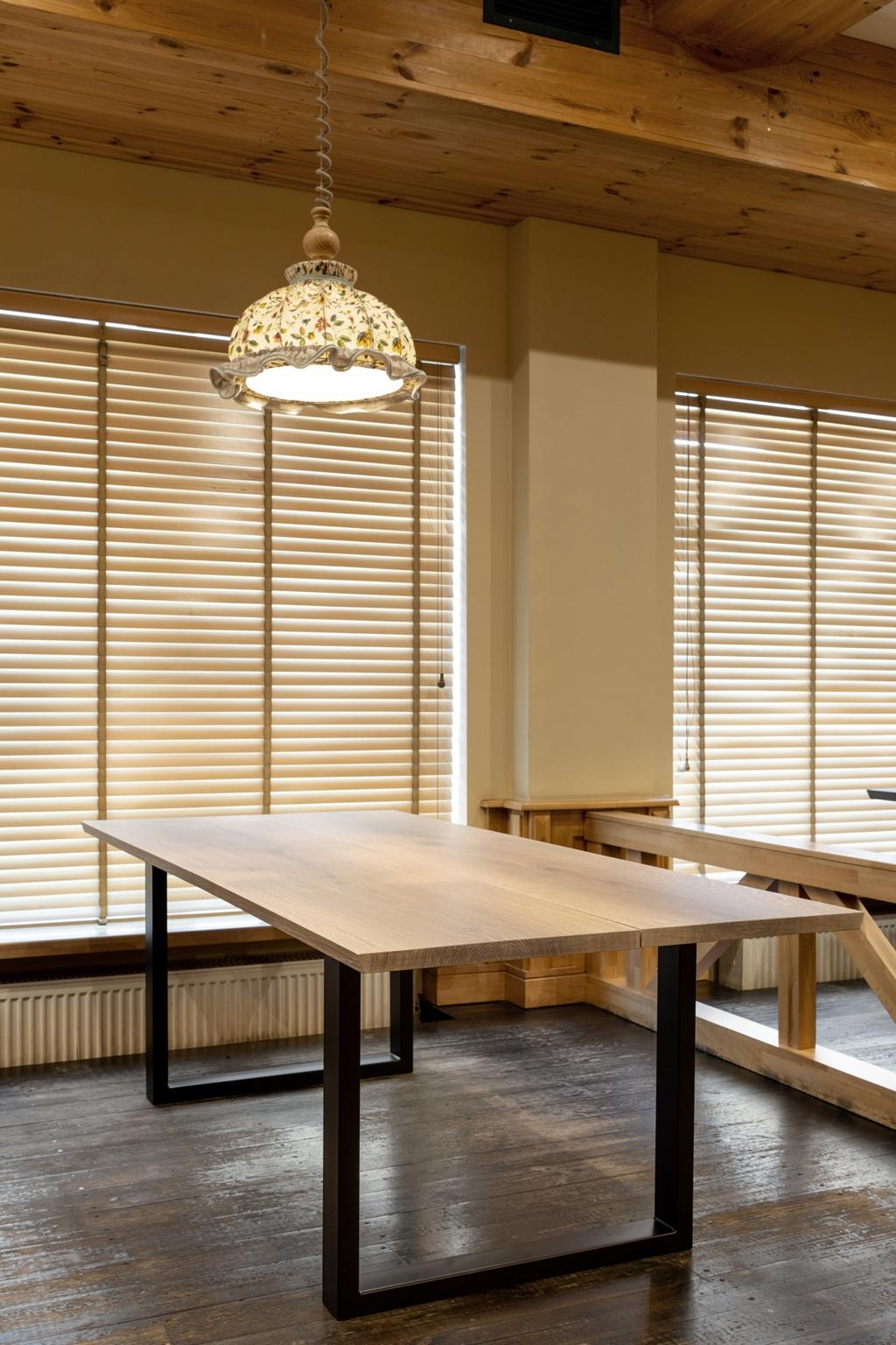 mesas de cocina para la venta
